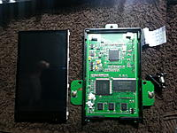 Name: 20140708_162027.jpg