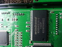 Name: 20140708_162114.jpg