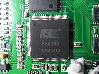 Name: 20140708_162129.jpg