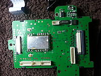 Name: 20140708_162228.jpg