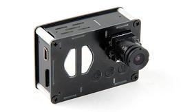 MOBIUS camera conversions