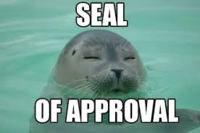 Name: sealofapproval.png