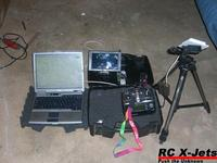 Name: Picture 024.jpg