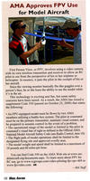 Name: FPV-Document-AMA-Mag.jpg