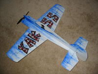 Name: Eppyak55 076.jpg
