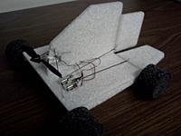 Name: IMG666.jpg