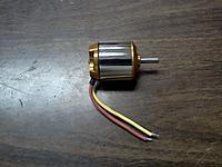 Name: IMG869.jpg