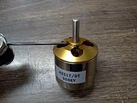 Name: IMG871.jpg
