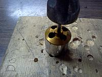 Name: IMG872.jpg
