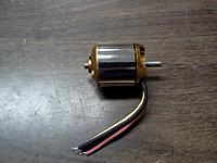 Name: 72gr reverse.jpg