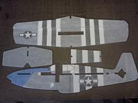 Name: EzFly p-51-1.jpg