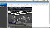 Name: akfreak.JPG Views: 55 Size: 115.6 KB Description: