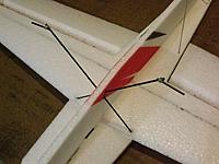 Name: CAM00315.jpg