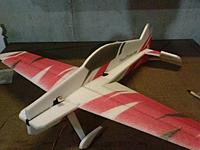 Name: CAM00321.jpg
