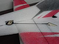 Name: CAM00378.jpg