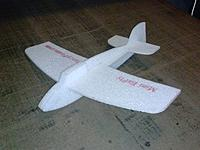 Name: CAM00690.jpg