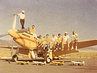 Name: Bleadon's P-51.jpg