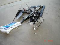 Name: R90 crash 005.jpg