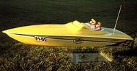 Name: yellowbaja.jpg