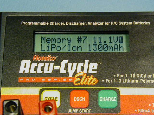 Name: memory_select_screen.jpg Views: 951 Size: 61.9 KB Description:  The memory selection screen