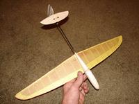Name: mini manta b 14.jpg