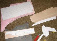 Name: DSC04064.jpg