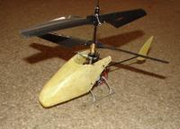 Name: DSC04543.jpg Views: 335 Size: 78.9 KB Description: new kevlar canopy and fin
