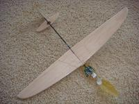 Name: DSC01400.jpg