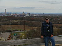 Name: 485.jpg