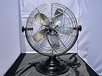 Name: Roto Beam Fan.jpg