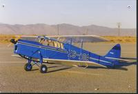 Name: DH87B, Hemet, 2000 copy.jpg
