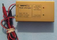 Name: wattage peak charger.jpg