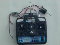 Name: tx-rx set.jpg