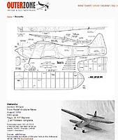 Name: duranita.jpg Views: 75 Size: 144.4 KB Description: