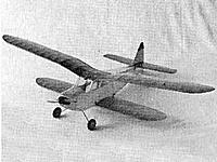 Name: duranita photo.jpg