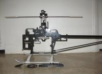 Name: X2-014.jpg
