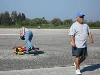 Name: IMG_2095.jpg Views: 158 Size: 95.6 KB Description: After a successful landing.