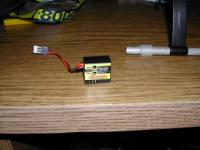 Name: micro gyro.jpg