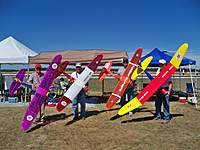 Name: 100_3785.jpg