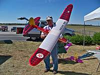 Name: 100_3782.jpg