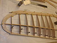 Airborn 1600 Wing  tips rough framing 002.jpg