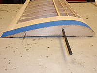 Airborn 1600 Wing end cap rib install and sanding 002.jpg