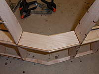 Name: Airborn 1600 Wing  Plywood dihedral braces install 010.jpg