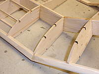 Name: Airborn 1600 Wing  installing transition rib at dihedral joint 002.jpg