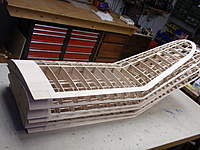 Name: Airborn 1600 Wings are ready to cover 001.jpg