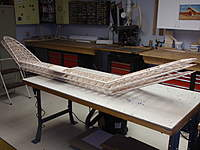 Name: Airborn 1600 Wings are ready to cover 006.jpg