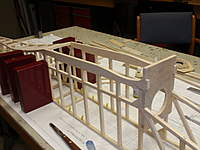 Name: Airborn 1600 Fuselage joining the sides 005.jpg