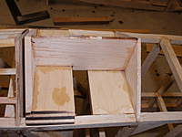 Name: Airborn 1600 Fuselage bottom keel and hatch beginning 003.jpg