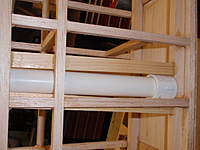 Name: Airborn 1600 Fuselage ballast tubes install 005.jpg