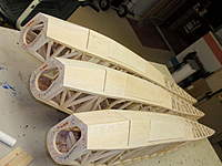 Name: Airborn 1600 Fuselage fuselage sheeting 015.jpg
